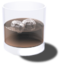 64x64px size png icon of X cola on the rocks