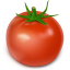 64x64px size png icon of tomato