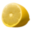 64x64px size png icon of Lemon