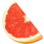 64x64px size png icon of grapefruit