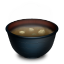 64x64px size png icon of Miso Soup
