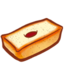 64x64px size png icon of Financier