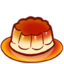 64x64px size png icon of Flan