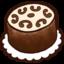 64x64px size png icon of Moka