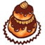 64x64px size png icon of Religieuse