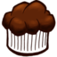 64x64px size png icon of Souffle