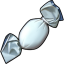 64x64px size png icon of Candy