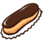 64x64px size png icon of Eclair