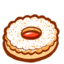64x64px size png icon of Sable