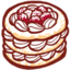 64x64px size png icon of Vacherin