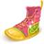 64x64px size png icon of Shoe