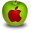 64x64px size png icon of Apple EmbeddedApple