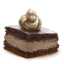 64x64px size png icon of chocolate cake