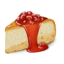64x64px size png icon of cream cake