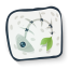 64x64px size png icon of Sushi 07