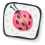 64x64px size png icon of Sushi 09