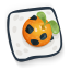 64x64px size png icon of Sushi 19