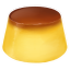 64x64px size png icon of pudding