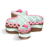 64x64px size png icon of Cake 002