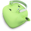 64x64px size png icon of Tea Pot