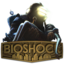 64x64px size png icon of Bioshock 2