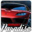 64x64px size png icon of Burnout Paradise 2