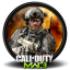 64x64px size png icon of CoD Modern Warfare 3 3