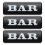 64x64px size png icon of Bar