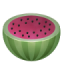 64x64px size png icon of Watermelon