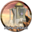 64x64px size png icon of Alpha