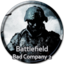 64x64px size png icon of BF BC 2