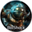 64x64px size png icon of BioShock