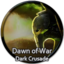 64x64px size png icon of Dark Crusade