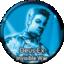 64x64px size png icon of Deus Ex Invis