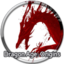 64x64px size png icon of Dragon Age