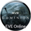 64x64px size png icon of EVE