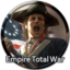 64x64px size png icon of Empire