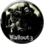 64x64px size png icon of Fallout 3
