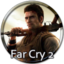 64x64px size png icon of Far Cry 2