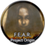 64x64px size png icon of Fear 2