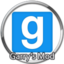 64x64px size png icon of Gmod