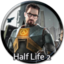 64x64px size png icon of HL 2