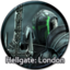 64x64px size png icon of Hellgate