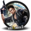 64x64px size png icon of Just Cause 2 3