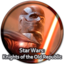64x64px size png icon of Kotor
