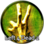 64x64px size png icon of L4D2