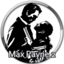 64x64px size png icon of Max Payne 2