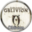 64x64px size png icon of Oblivion