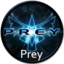 64x64px size png icon of Prey