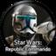 64x64px size png icon of Republic Commando